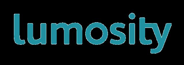 799px-Lumosity_logo