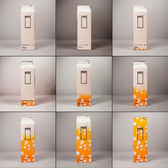 Milk-carton-that-changes-color-as-the-milk-expires