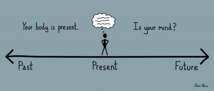 mindfulness-1024x438