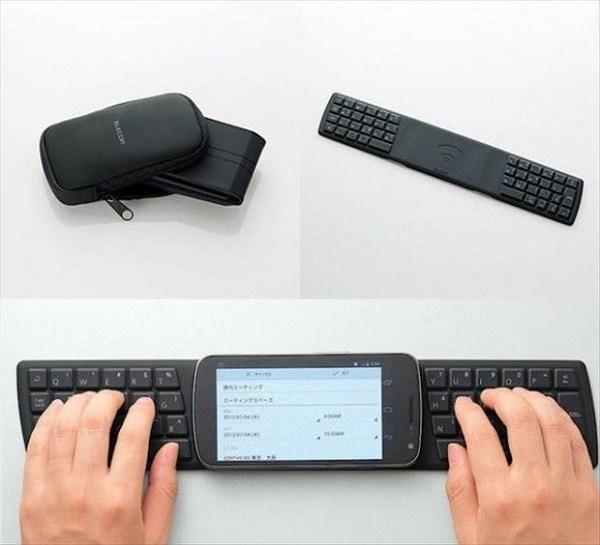 smartphone-keyboard
