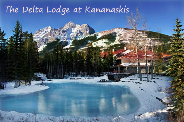 The Delta Lodge at Kananaskis.png