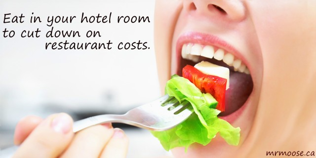 eat in hotel room.png