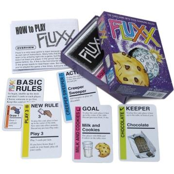 Fluxx2.jpg
