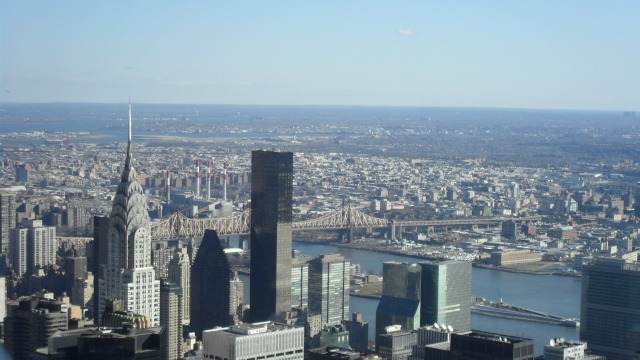 View-from-the-Empire-State-Building
