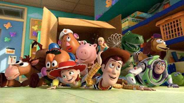 _78821543_toy-storydisneypixar